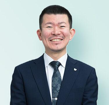 上野 宏樹