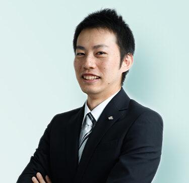 松田 俊輔
