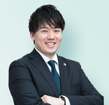 國田 修平